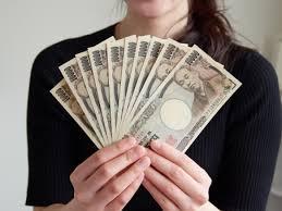 高収入バイトデビューはライブチャットGAGAで!1