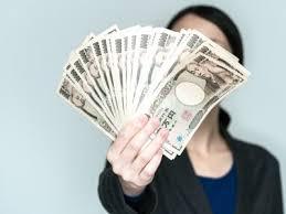 高収入バイトデビューはライブチャットGAGAで!2