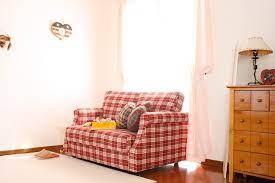 GW連休自宅で過ごすならチャットルームで